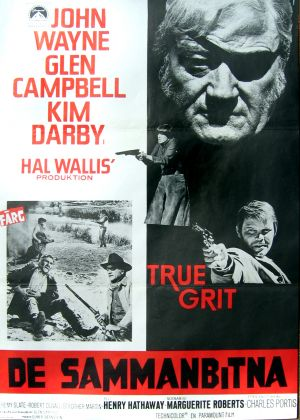True Grit 1056x1480