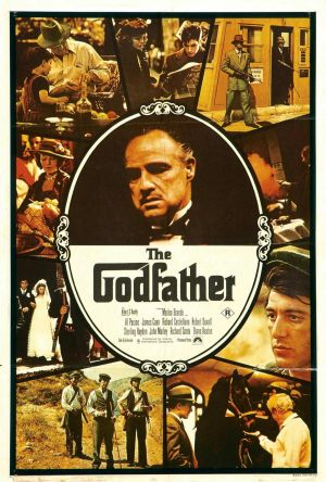 The Godfather 1325x1959