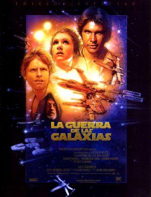 Star Wars 1916x2500