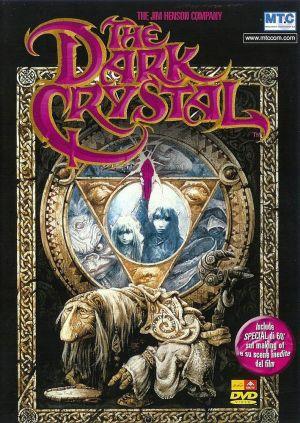 Cristal Oscuro 709x1000