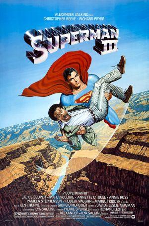 Superman III 1980x3000