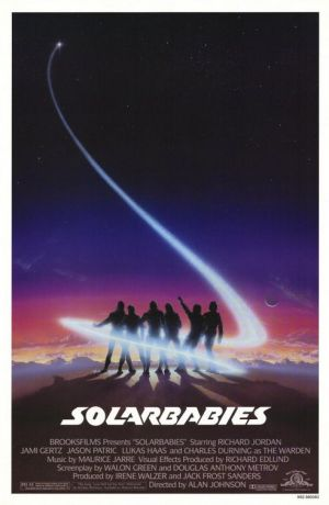 Solarbabies 492x755