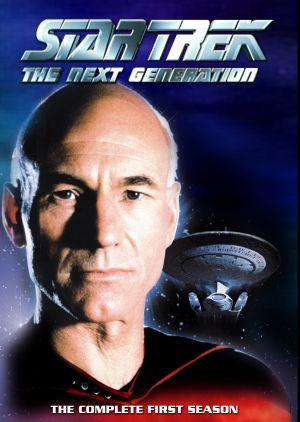 Star Trek: Nová generace 1537x2161