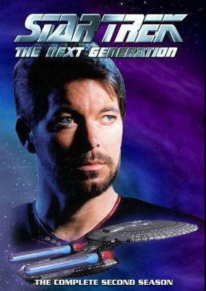 Star Trek: Nová generace 1533x2161