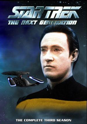 Star Trek: Nová generace 1525x2174
