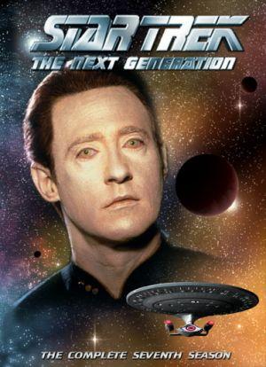 Star Trek: Nová generace 378x522