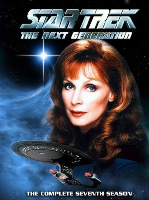 Star Trek: Nová generace 1614x2161