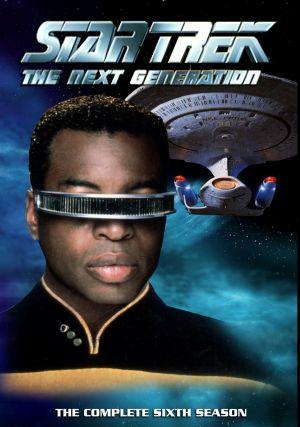 Star Trek: The Next Generation 1518x2161