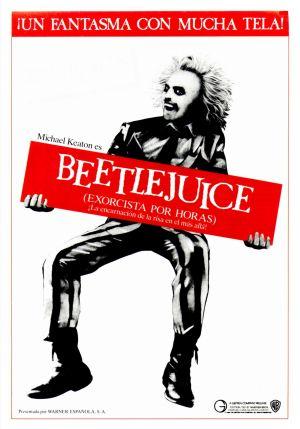 Beetlejuice 1750x2500