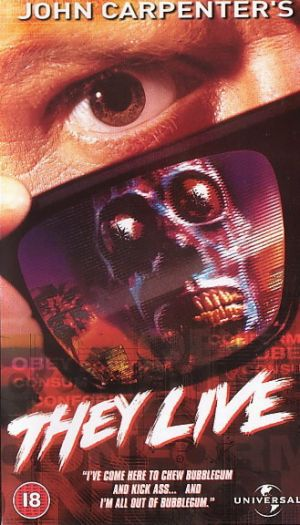 They Live 329x576