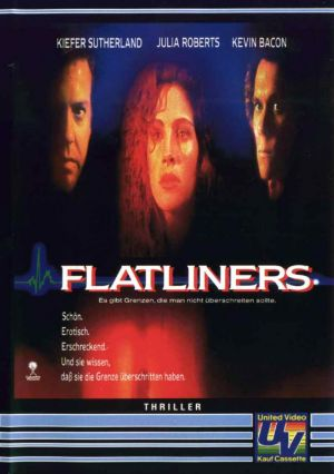 Flatliners 791x1122