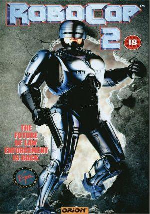 RoboCop 2 702x1000