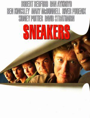 Sneakers 1496x1957