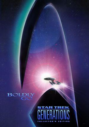 Star Trek: Nemzedékek 1534x2175