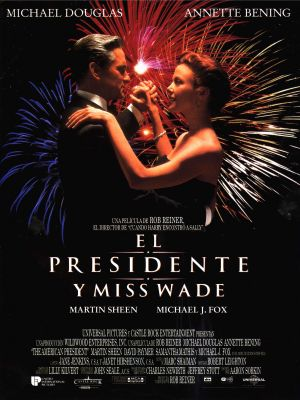 The American President 1876x2500