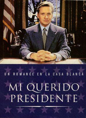 The American President 1558x2157