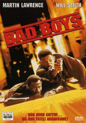Bad Boys 1520x2173