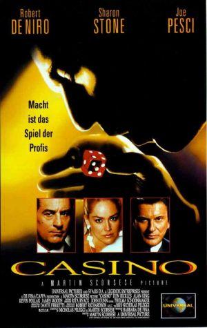 Casino 709x1122