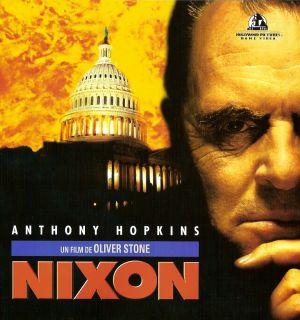 Nixon 1419x1513