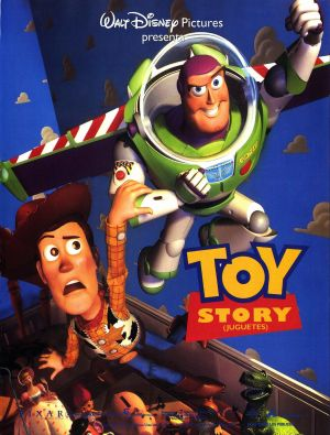 Toy Story 1899x2500