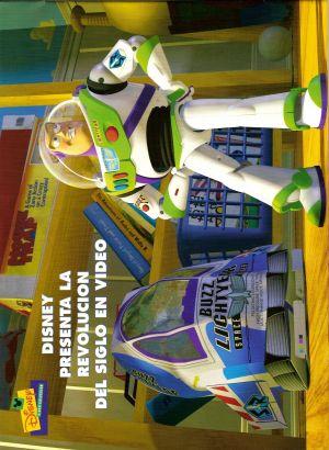 Toy Story 1520x2078