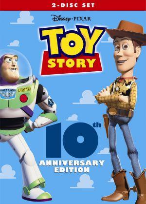 Toy Story 1640x2285