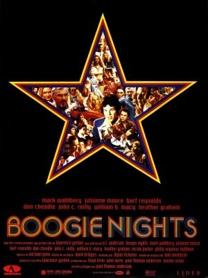 Boogie Nights 1871x2500