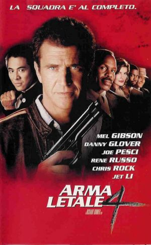 Lethal Weapon 4 747x1213