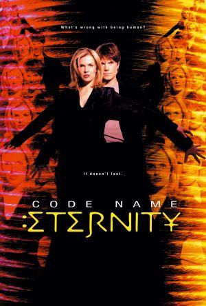 Code Name: Eternity 2025x3000