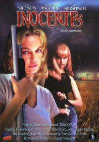 Innocents poster
