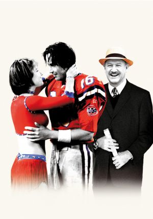The Replacements 2798x4000