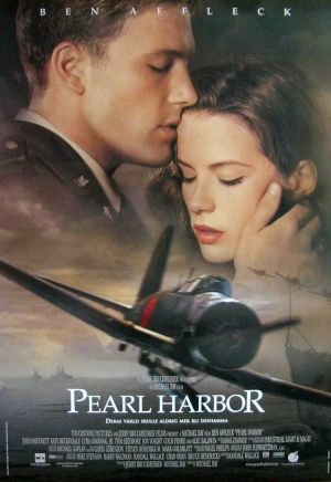Pearl Harbor 838x1219