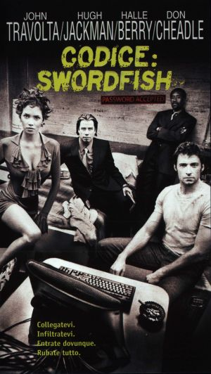 Swordfish 1314x2331
