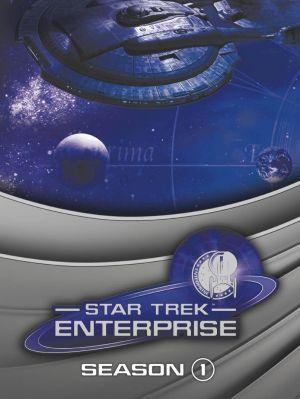 Enterprise 806x1073
