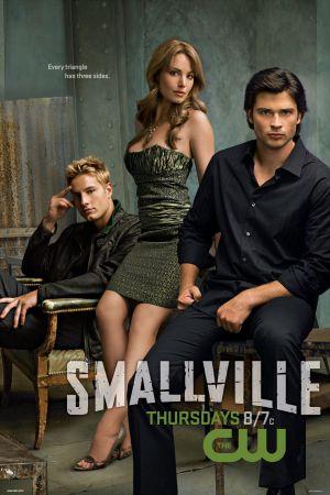 Smallville 970x1456