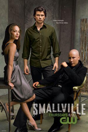 Smallville 971x1457