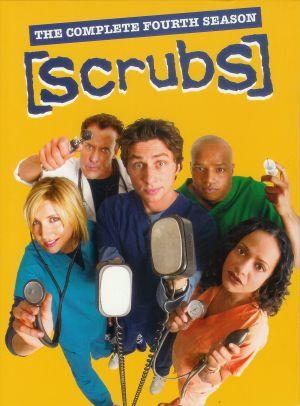 Scrubs 1081x1464