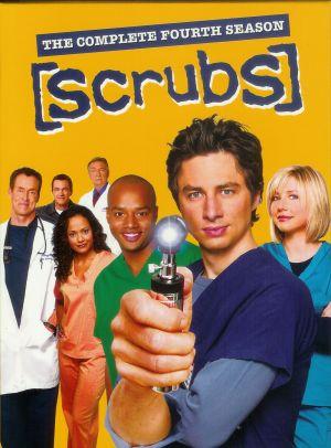Scrubs 1099x1486