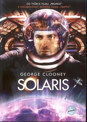 Solaris 1544x2184