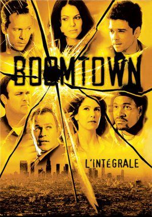 Boomtown 756x1078
