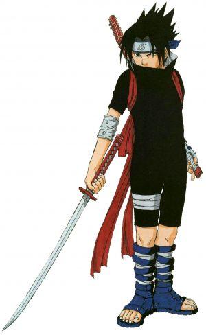 Naruto 1406x2288