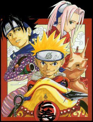 Naruto 1586x2068