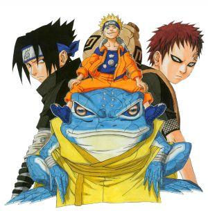 Naruto 1800x1900