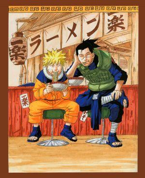 Naruto 1800x2200