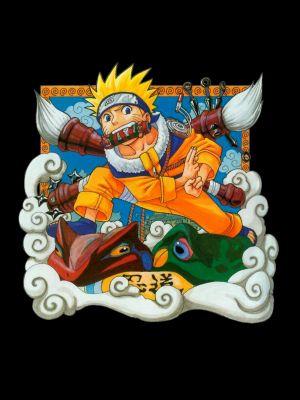 Naruto 1800x2400