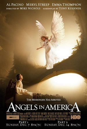 Angels in America 600x889