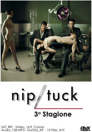 Nip/Tuck 1529x2193