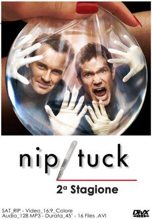 Nip/Tuck 1529x2197