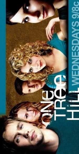 One Tree Hill 365x712