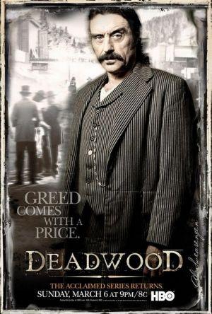 Deadwood 700x1036